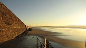 SX00563 Tramore beach in the morning.jpg