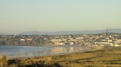 SX00647 Tramore beach from burrow.jpg