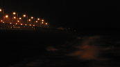 SX00753 Tramore promenade at night.jpg