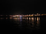 SX00790 Tramore promenade by night.jpg
