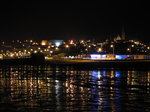 SX00792 Tramore promenade by night.jpg