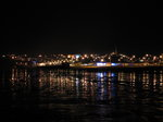 SX00793 Tramore promenade by night.jpg
