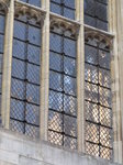 SX00984 Window of Bath Cathedral.jpg