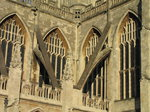SX00990 Support beams outside Bath Cathedral.jpg