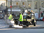 SX01000 Street maintenance in Bath.jpg