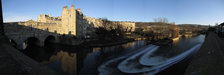 SX01008-01013 Pulteney bridge and weirs in river Avon, Bath.jpg