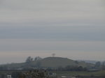 SX01048 Tree on top of hill in distance.jpg