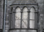 SX01301 Window of Kilkenny Castle.jpg