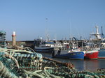 SX01373 Fishing boats in Dunmore East harbour.jpg