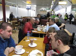 SX01853 Trevor, Paul, Francy, Robert, David, Dylan and Brain at Stansted Airport.jpg.jpg