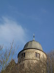 SX01904 Detail of Wewelsburg Castle West tower.jpg