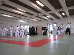 SX01916 Before Jujitsu training.jpg