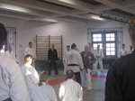 SX01921 Sensei Derrol Connelly demonstrating.jpg
