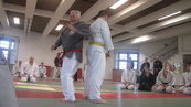SX01926 Sensei Derrol Connelly demonstrating with Trevor.jpg