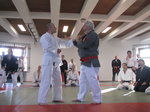 SX01957 Sensei Derrol Connelly demonstrating with Francy.jpg