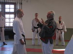 SX01975 Sensei Derrol Connelly demonstrating.jpg