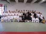 SX01994 Group pictures Jujitsu Wewelsburg 2009.jpg