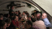 SX02012 Food and drinks in Ottenshof restaurant.jpg