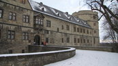 SX02028 Entrance bridge of Wewelsburg Castle.jpg