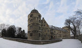SX02029-02033 Wewelsburg Castle in snow.jpg