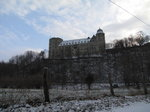 SX02056 Wewelsburg castle from Alme river.jpg