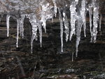 SX02111 Icicles on little stream.jpg