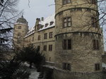 SX02128 Wewelsburg castle in snow.jpg