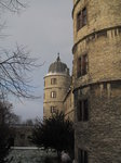 SX02134 Wewelsburg castle in snow.jpg