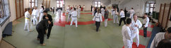 SX02152-02154 Panorama training Jujitsu.jpg