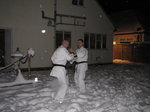 SX02237 Paul and David Jujitsu in snow.jpg