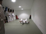 SX02250 Warm up break fall kata Francy.jpg
