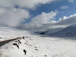 SX02498 Snow on Wicklow mountains.jpg