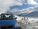 SX02502 Car in snowy Wicklow mountains.jpg