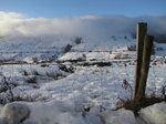 SX02570 Snow on Wicklow mountains.jpg