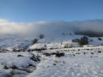 SX02571 Snow on Wicklow mountains.jpg