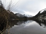 SX02703 Upper Lake Vale of Glendalough.jpg