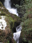 SX02732 Poulanass waterfall, Vale of Glendalough.jpg