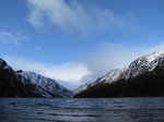 SX02745 Upper Lake Vale of Glendalough.jpg