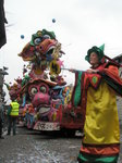 JT00367 Carnival float Prinsenbeek.jpg