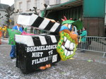 JT00379 Small carnival float Prinsenbeek.jpg