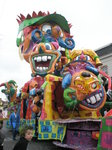 JT00383 Carnival float Prinsenbeek.jpg