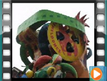 JT00385 Carnival float Prinsenbeek.wmv