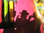 JT00399 Shadows of Juperman, Cowgirl Marieke and Blues Brother Marijn.jpg