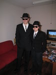 SX02840 Marijn and Jenni as dressed as Blues Brothers.jpg