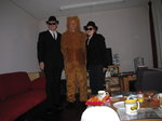 SX02841 Marijn and Jenni as Blues Brothers and Pepijn the Lion.jpg