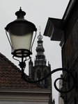 SX02880 Streetlamp and Onze-Lieve-Vrouwenkerk in background.jpg