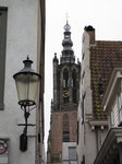 SX02882 Streetlamp and Onze-Lieve-Vrouwenkerk in background.jpg