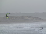 SX02942 Kitesurfer at Tramore beach.jpg