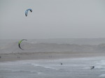 SX02944 Kitesurfers at Tramore beach.jpg