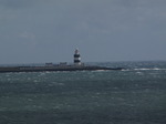 SX02986 Hook Head Lighthouse from Dunmore East.jpg